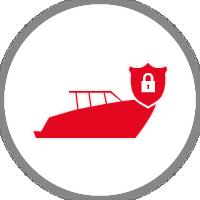 icones-gardiennage