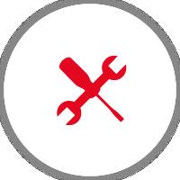 icones-maintenance
