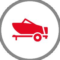 icones-transport-bateau