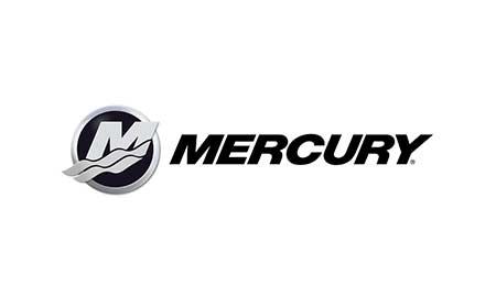 logo_Mercury-V2