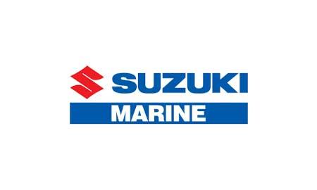 logo_suzuki-marine