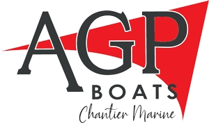Logo-AGP-DARK