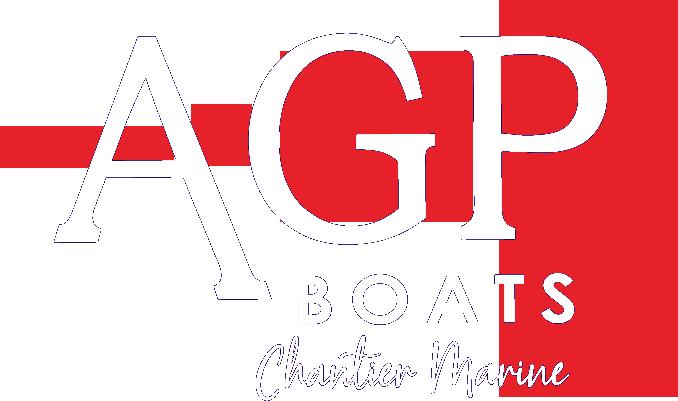 logo-AGP-Ventes