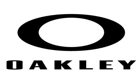 oakley-logo-agp